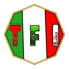 Tere Fight Italia