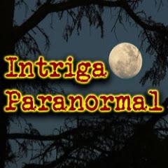 Intriga Paranormal