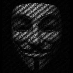黑客教程 hacker