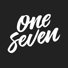 OneSevenMusic