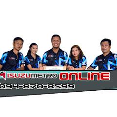 ต้อมอีซูซุ 086-9828372