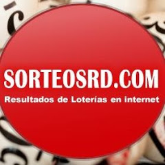 SORTEOS RD