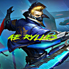Assassin Rylles