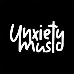 Unxiety Music