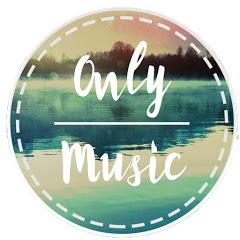 JYP | MUSIC LYRICS
