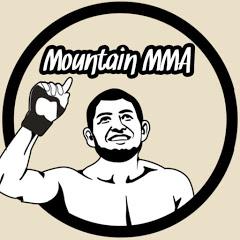 Mountain MMA