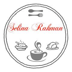 Selina Rahman