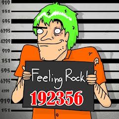 FeelingRock