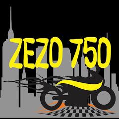 زيزو ٧٥٠ - zezo 750