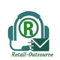 Retail Outsource