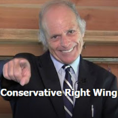 Right Edition | Your Conservative Right Wing News Website & Blog