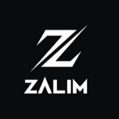 Zalim Gaming