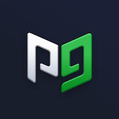 ProGuides Teamfight Tactics Comps & TFT Tier Lists