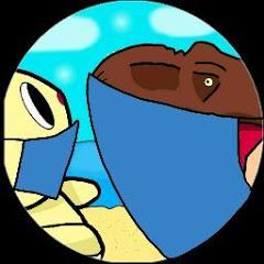 Hola soy Conejito