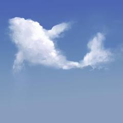 飞云系海外粉丝团