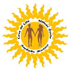 Luczis - Szkoła Miłość Życia