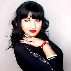 Вероника Шадрова Таролог-практик