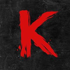 K Clique