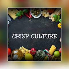 Crisp Culture