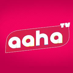 Aaha TV