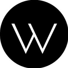 와치빌런 WATCHVILLAIN