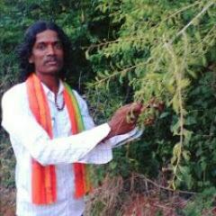 சித்தா இயற்கை நல மூலிகை மருத்துவ மையம்