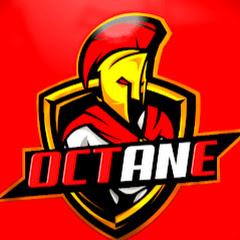 HTG OctanE