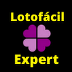 Lotofácil Expert
