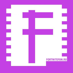 FortniteFun