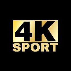 اهداف و ملخصات 4K_SPORT