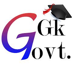 Govt. GK - Hindi News