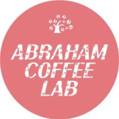 아브라함커피TV- 진실되게 풀어내는 커피토크