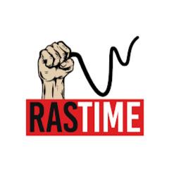 RAStime