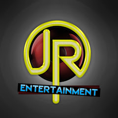 JAGBIR RATHEE ENTERTAINMENT