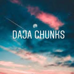 Daja Chunks