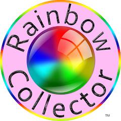 Rainbow Collector