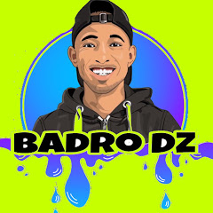 Badro DZ
