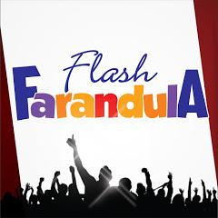 Flash Farandula