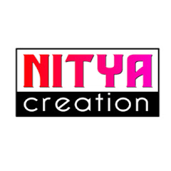NITYA CREATION
