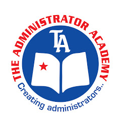 The Administrator Academy