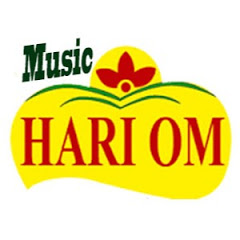 HOM Rajasthani Music