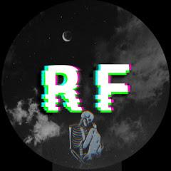 Kevin RF