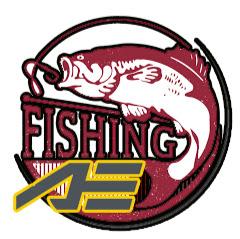 AE FISHING