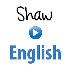 Shaw English Online