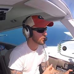 310 Pilot