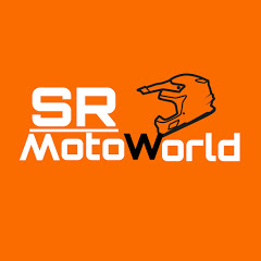 SR Motoworld