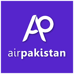 Air Pakistan Official