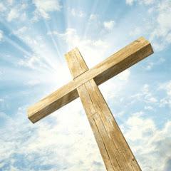 Հայաստանյաց Հավատացյալ