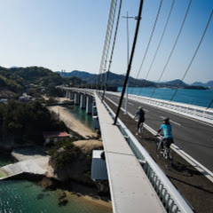 愛媛県上島町