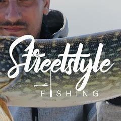 Streetstyle Fishing